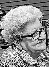 Adele Amirault | Obituaries | The Chronicle Herald
