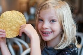 Bartaco Restaurant Offers Gluten Free Menu — CT Bites