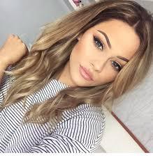 cute natural makeups for las