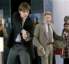 Hollywood Homicide (2003) - PopMatters