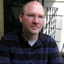 Chris Gambill - Address, Phone Number, Public Records | Radaris
