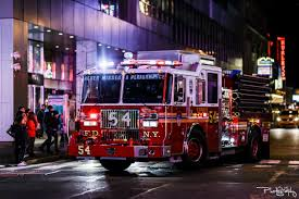 fire engine wallpaper 6hzz4lm
