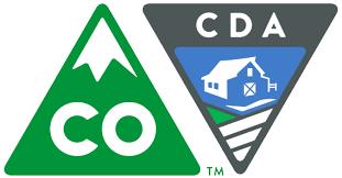 Colorado-Department-of-Agriculture-Logo | EcoTurf of Northern Colorado