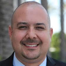 Senior Loan Advisor Octavio Capacete - LendUS