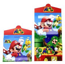 Mario Bros Full Fiesta