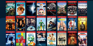 Free Vudu movies: Here are the best ones to check out
