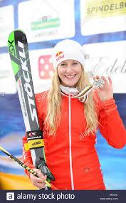 Kreischberg, Austria. 25th Jan, 2015. Fanny Smith (SUI) Freestyle ...