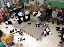 Pandabeer - De Tweesprong