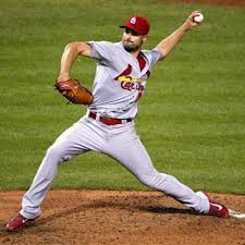 Tyler Lyons would just as soon skip Memphis this year | St. Louis Cardinals  | stltoday.com