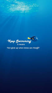 finding dory disney quotes quotes disney dory quotes