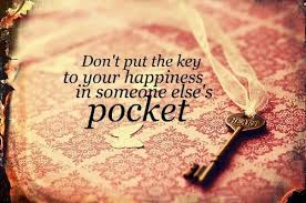 best someone else s happiness quotes
