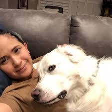 Adriana Reed Facebook, Twitter & MySpace on PeekYou
