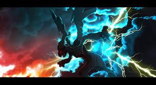 Danh sách 5 loài hệ điện mạnh nhất trong vương quốc Pokemon từ trước tới nay