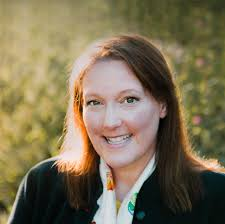 ICRP Endorses Island County Commissioner Jill Johnson – Island County  Republican Party