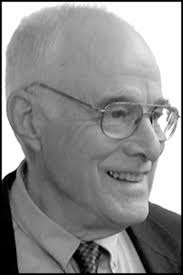 Richard Johnson | Obituary | Bangor Daily News