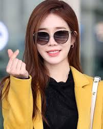 Yoo In-na - Biography, Height & Life Story | Super Stars Bio