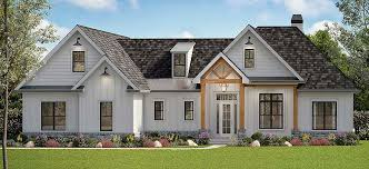 house plan 97694 ranch style with