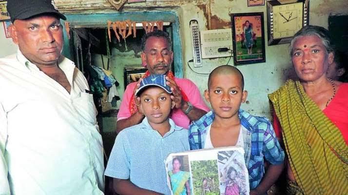 """Image result for teku lakshmi case"""""""
