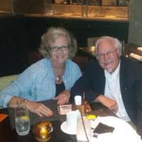 Priscilla Sanders - Retired - Sears Holdings Corporation   LinkedIn