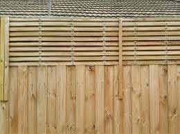 Melbourne Fence Extensions Panels Screens Sydney Hardwood Lattice Pool Screening Treated Pine Heavy Duty Woven Paling Fence Toppers Extension