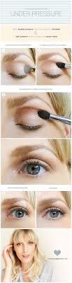 best eye makeup tutorials you cat eye