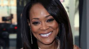 Robin Givens 'Deeply Disturbed' By Mike Tyson's Book And Upcoming Biopic -  Essence