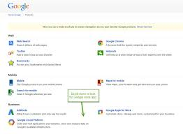 Google Voice For Your Massage Business