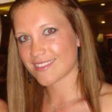 Sophie James - Musician in Poole EN - BandMix.co.uk