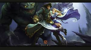 1550 dota 2 hd wallpapers background