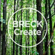 Building Hope presents BALANCE | BreckCreate