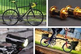 11 top bike brands still made in the uk