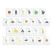 Typography Gender Neutral Explore Collection Of Four 12x18 Inch Print Wall Art Prints Kids Wall Art Print Kids Room Decor Motivational Word Art Inspirational Kid S Wall Art Print Kid S Room Decor Children
