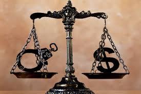 Trách nhiệm hình sự của pháp nhân thương mại theo quy định của Bộ ...