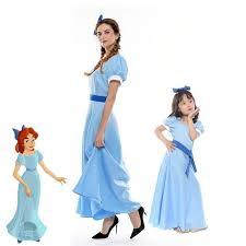 Peter Pan Wendy Liebling Cosplay - RoleCosplay.com