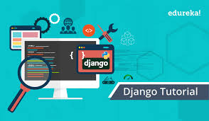 django tutorial create your first