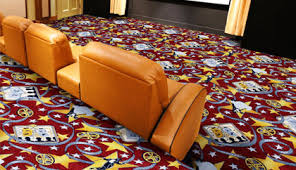 home theater carpets