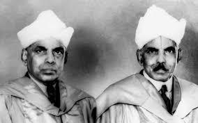 Sardar Patel managed to Retain Lakshadweep
