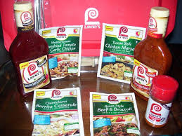 lawry s what s your flavor kit