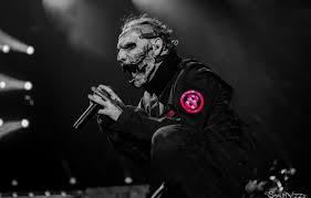 wallpaper taylor slipknot corey 8