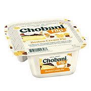chobani flip low fat boston