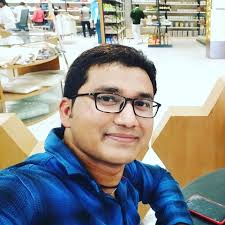 Aakash Prasad Kotnala updated their... - Aakash Prasad Kotnala | Facebook