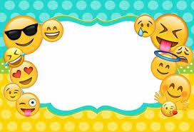 Pin De Anaitza S Cakes Em Emoji Festa De Aniversario Emoji