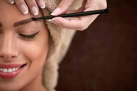 3 semi permanent makeup tricks to help