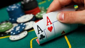 Understanding Holdem Dominobet Poker