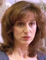 Annabel Johnson | Midsomer Murders Wiki | Fandom