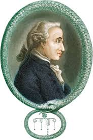 Immanuel Kant | Biography, Philosophy, Books, & Facts | Britannica