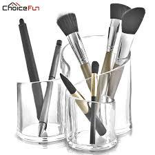 choicefun fancy multiple dustproof