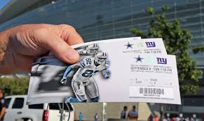 dallas cowboys fans get awesome gift