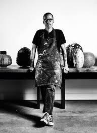 Clay mates: Wallpaper* Handmade exhibitor Adam Silverman has been ...