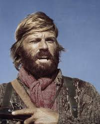Robert Redford in Jeremiah Johnson as mountain man 11x14 Aluminum Wall Art  at Amazon's Entertainment Collectibles Store